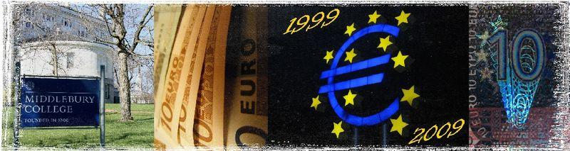 Euro banner_1